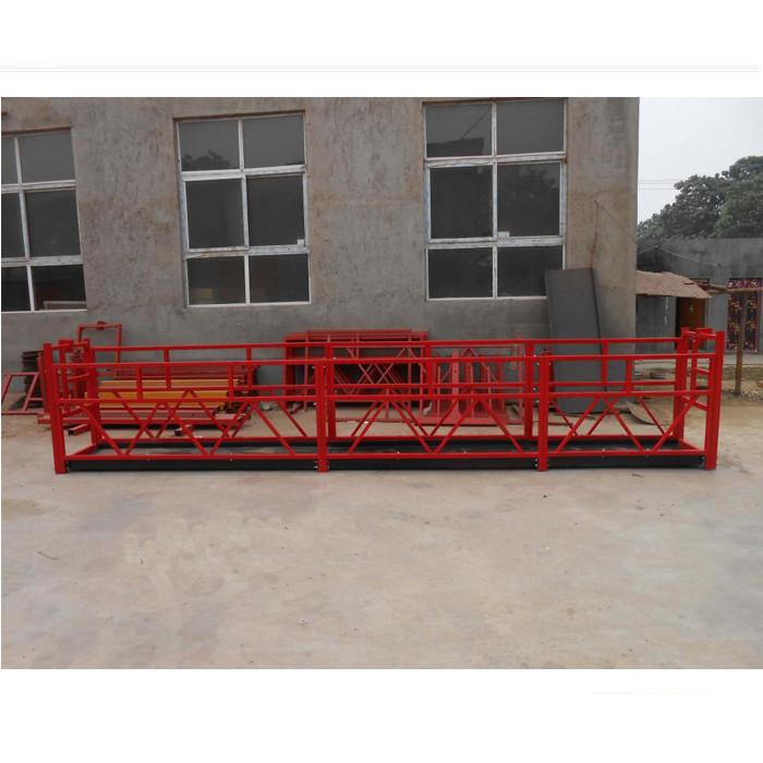 Handleiding-elektriese-hys-mandjie-vir-konstruksie-projekte