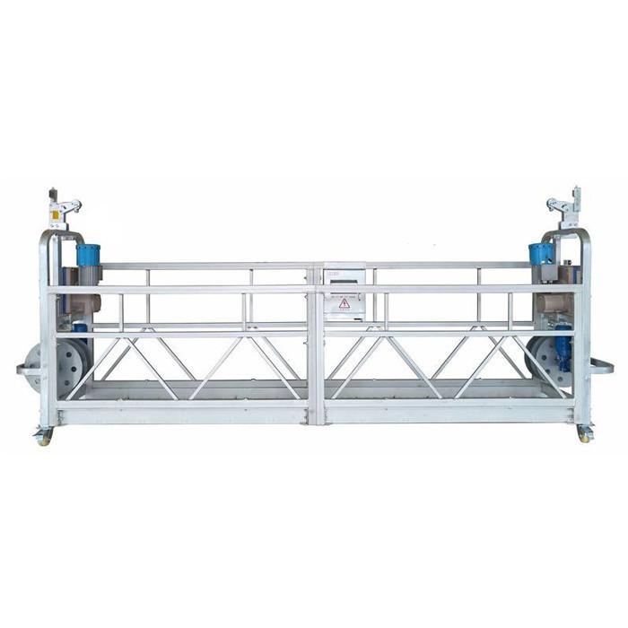 gebou-skoonmaak-lift-lug-werk-platform-prys