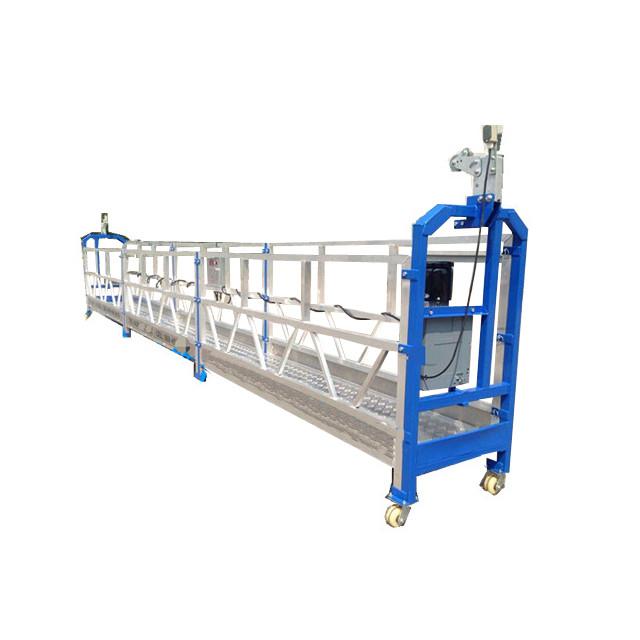 gegalvaniseerde-opgeskort-lug-werk-platform-prys (2)