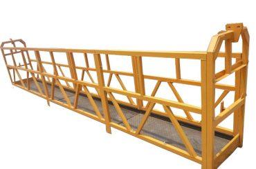 hang-draad-tou-platform-venster skoonmaak-toerusting (1)