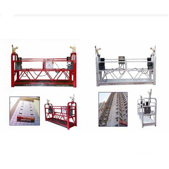 hang-draad-tou-platform-venster skoonmaak-toerusting (4)