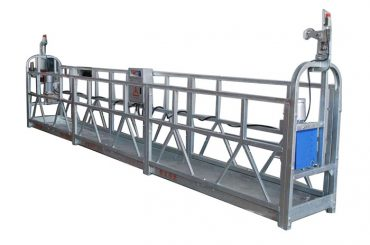 venster-skoonmaak-wieg-lug-werk-platform-prys (1)